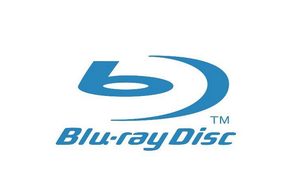 What-is-Blu-ray