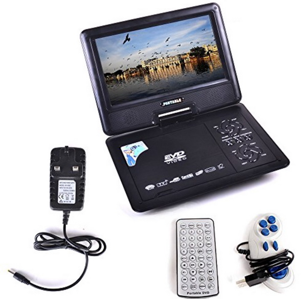 When-Would-You-Need-A-Portable-DVD-Player