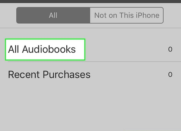 Where-can-I-Find-Purchased-Audible-Books-on-iPhone