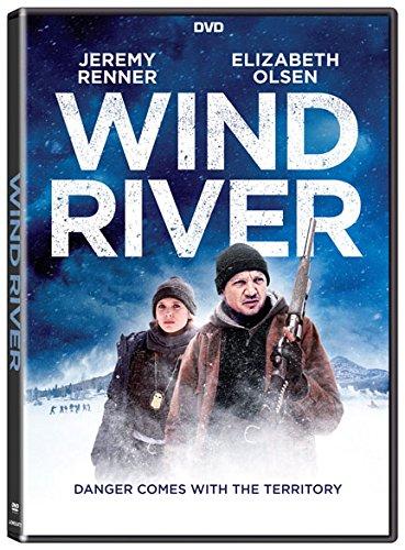 Wind-River-1