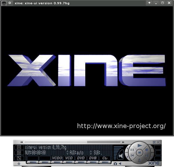 Xine-06