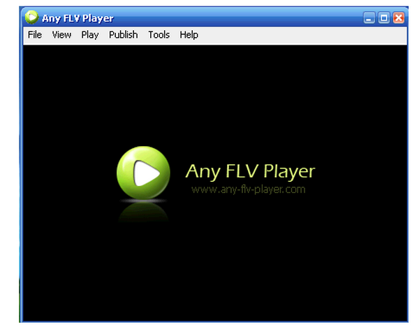 any-flv-player-4