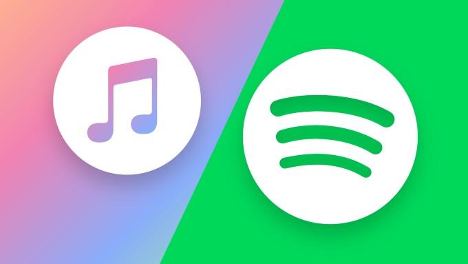 tunes-copy