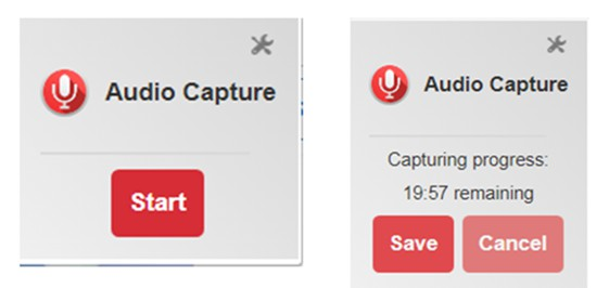 audio-capture-for-chrome-start-and-save-7