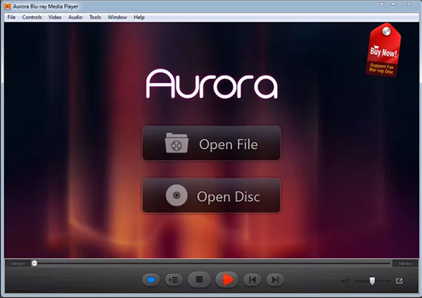 aurora-blu-ray-player-07