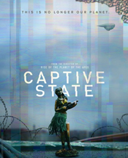best-new-sci-fi-movies-on-dvd-2019-captive-state-5