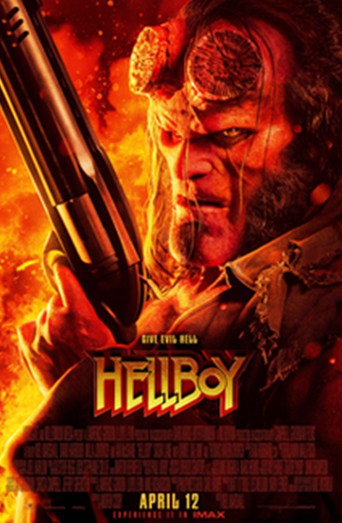 best-new-sci-fi-movies-on-dvd-2019-hellboy-6