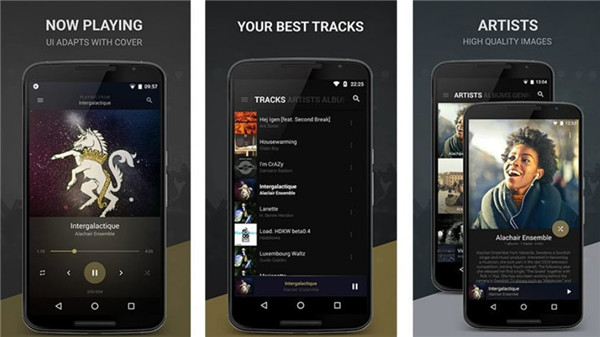 How to Download Music from Google Play | Leawo Tutorial Center