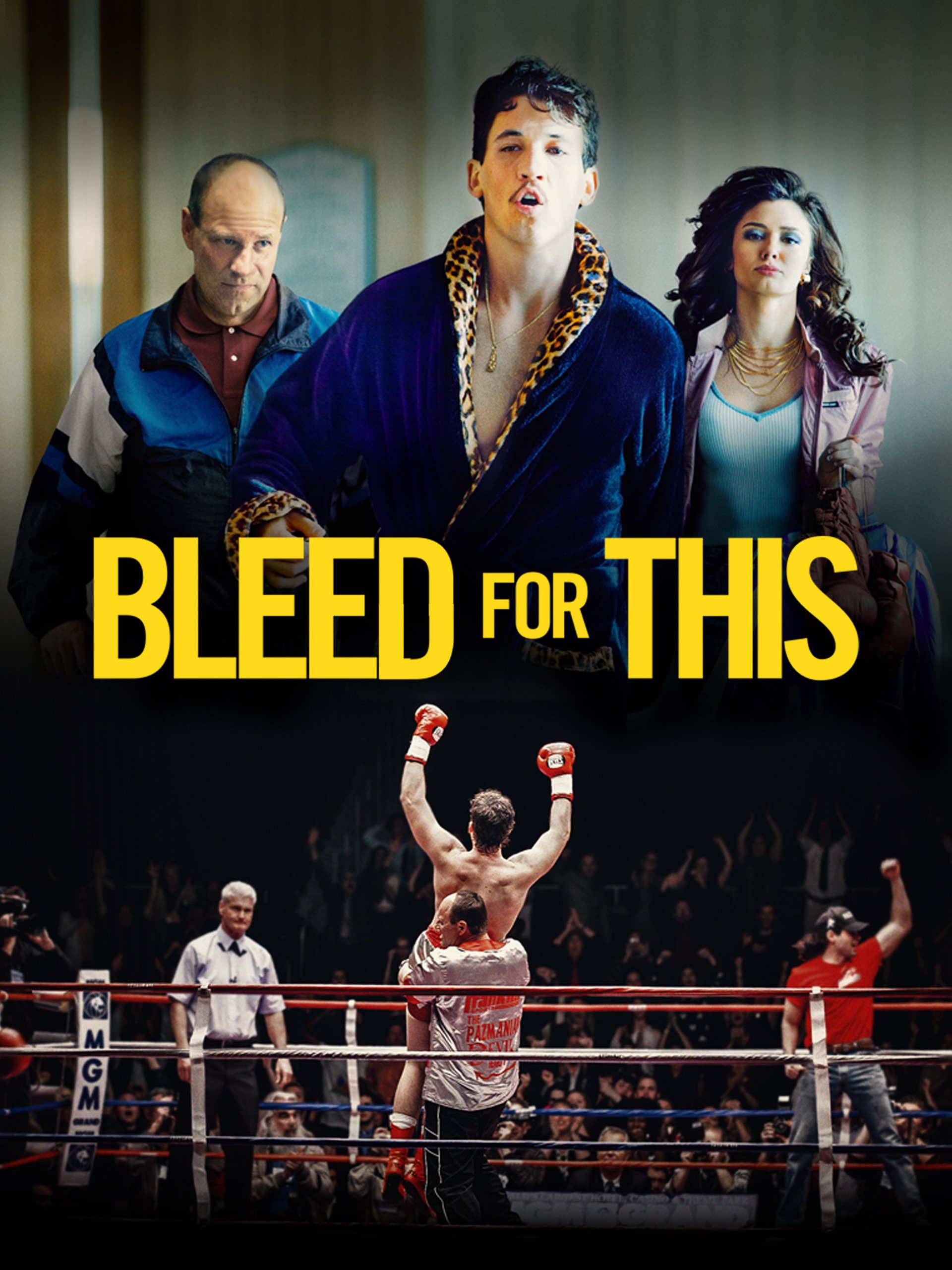 bleed-for-this-1