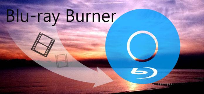 blu-ray-burner-08