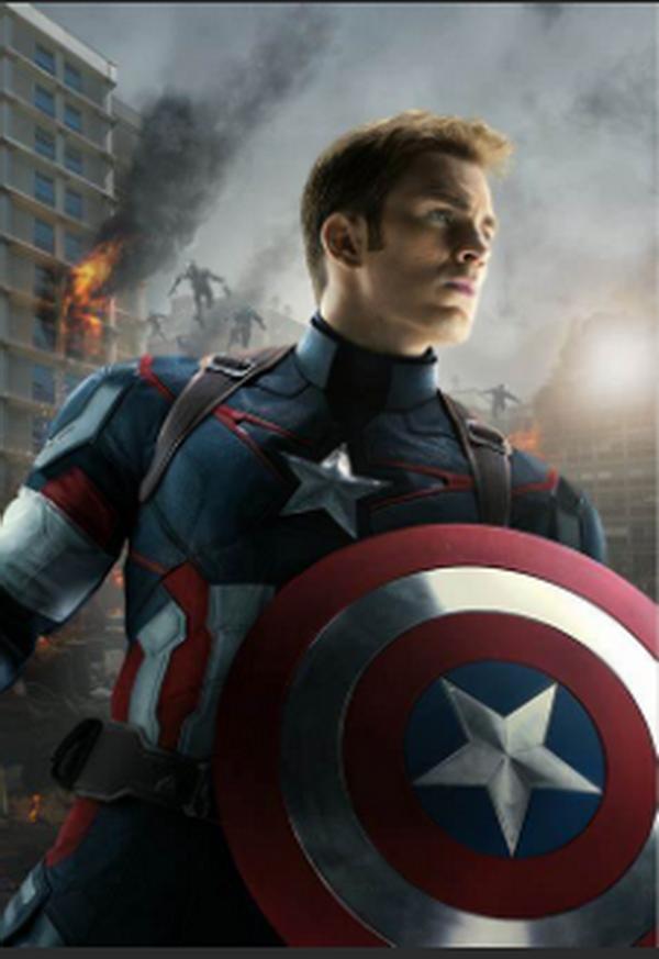 captain-america-2