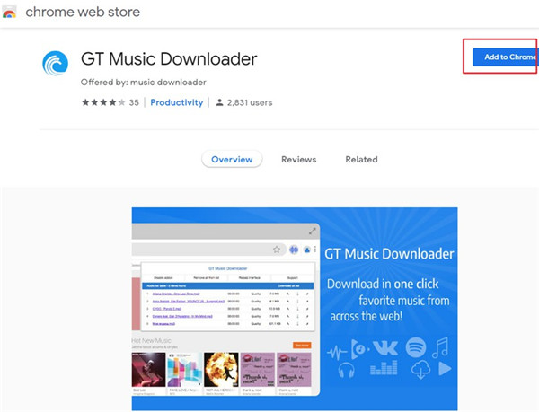 chrome-extension-gt-music-downloader-add-to-chrome-9