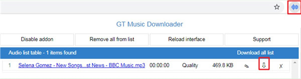 chrome-extension-gt-music-downloader-download-music-10