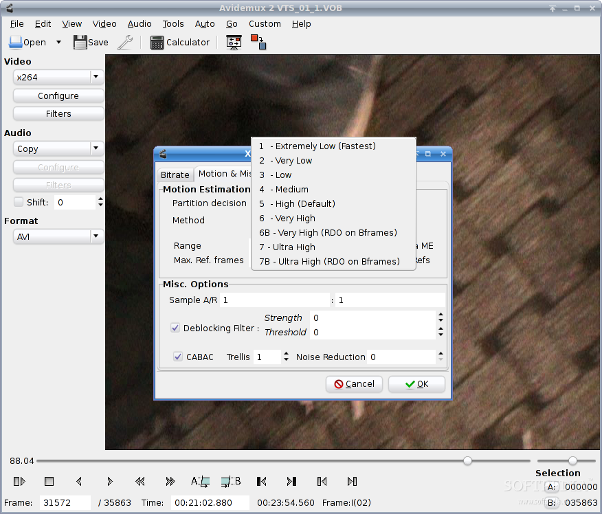 configure-video-8