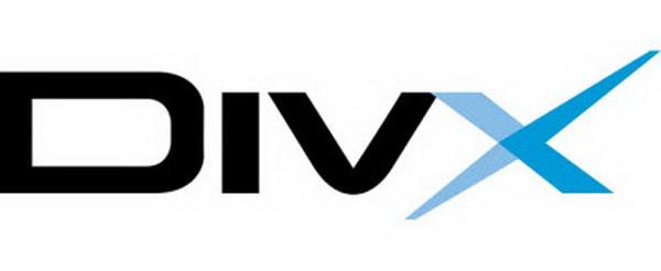 divx-12