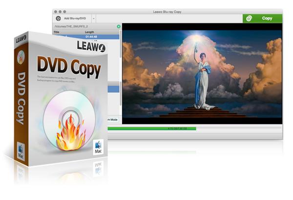 dvd-copy-mac-09