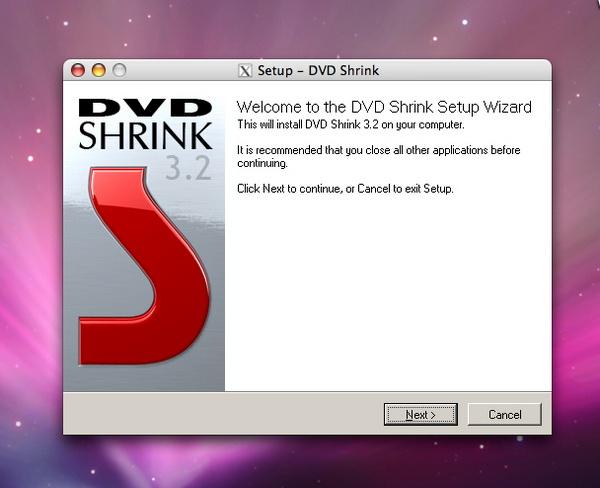 dvdshrink-06