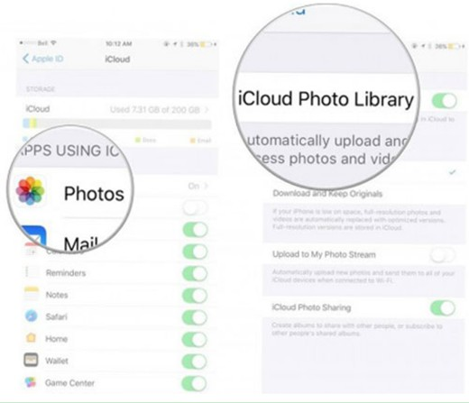 enable-icloud-photo-library-3