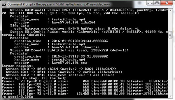 ffmpeg-enter-code-14