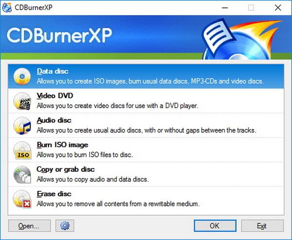 free-dvd-burner-01