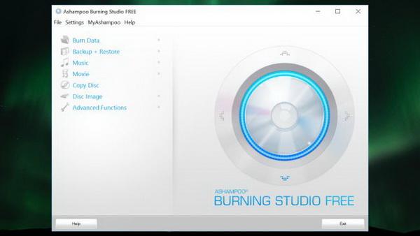 free-dvd-burner--05