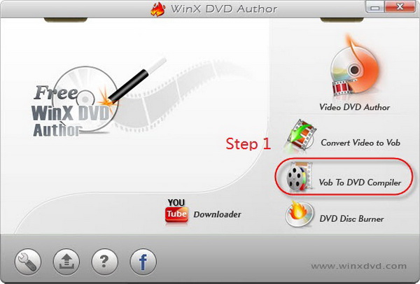 free-vob-to-dvd-burner-04