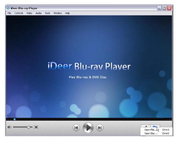 iDeer Player