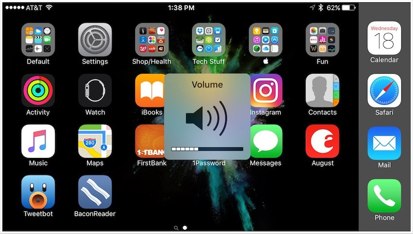iOS-Volume-Overlay-4