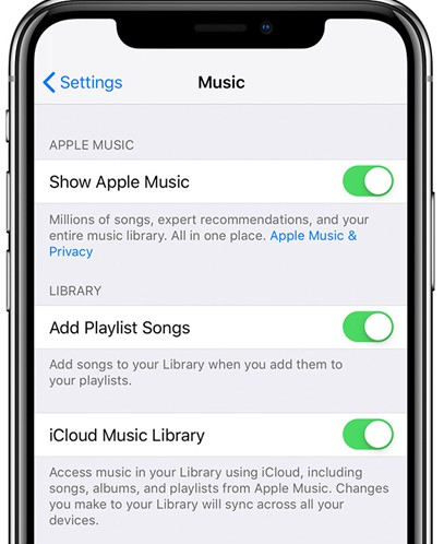iphone-icloud-music-library-5