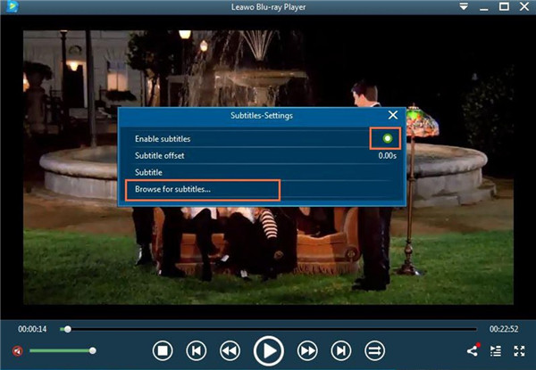 leawo-blu-ray-player-browse-for-subtitles-8