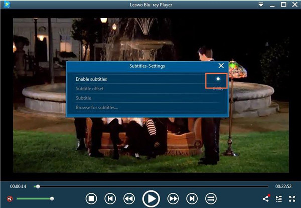 leawo-blu-ray-player-enable-subtitles-7