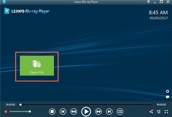 leawo-blu-ray-player-open-file-5