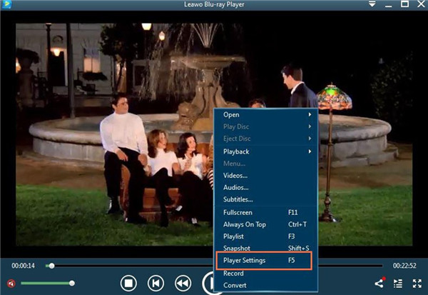 leawo-blu-ray-player-player-settings-9