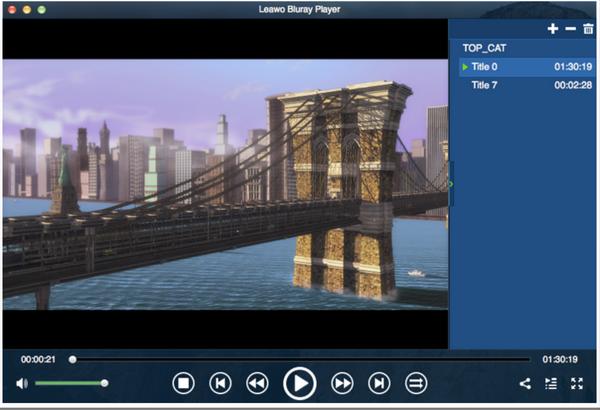 leawo-bluray-player-play-4k-blu-ray-movies
