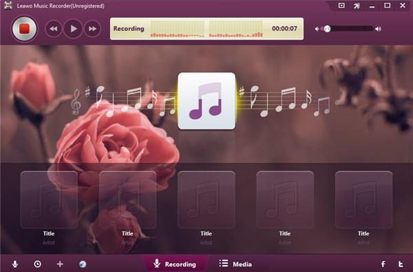 leawo-music-recorder-record-music-13