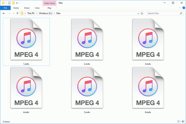 m4v-files-16