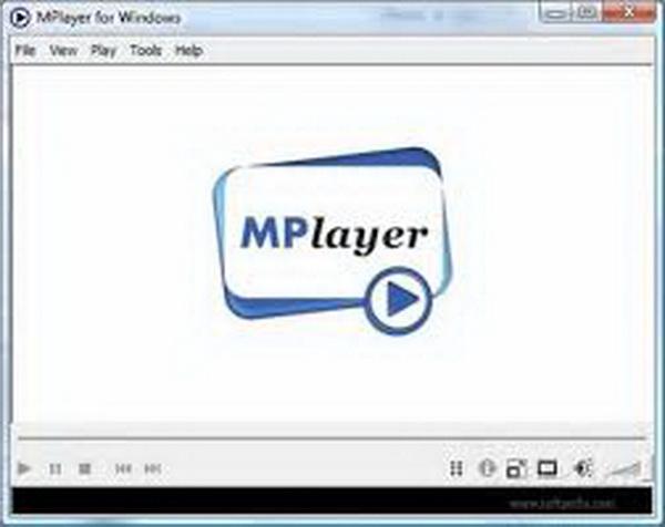mplayer-04