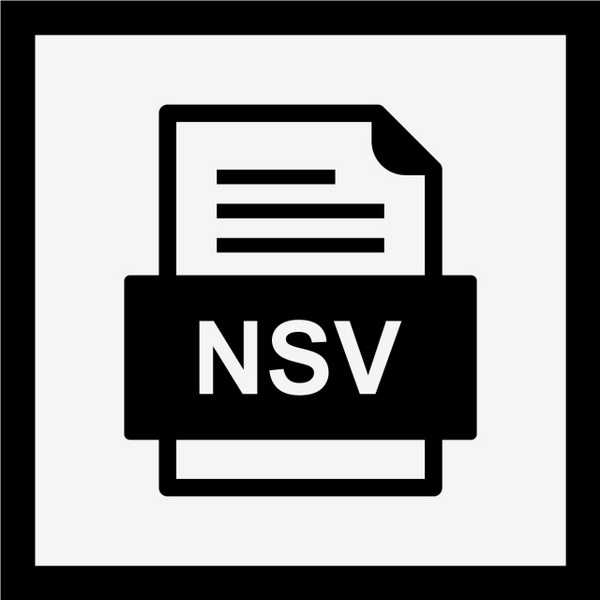 nsv-01