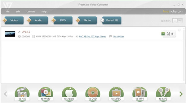 others-dvd-converters-to-convert-720p-to-1080p-video-freemake-video-converter-9