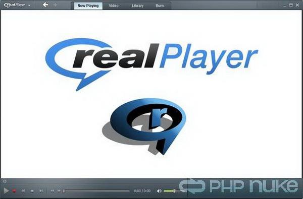 realplayer-09