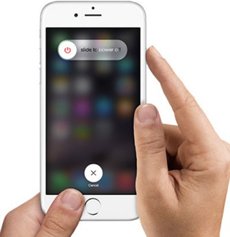 reboot-your-iphone-1