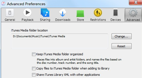 remove-apps-from-itunes-via-app-directory-media-folder-2