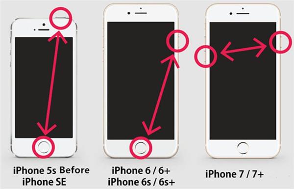restart-iphone-1