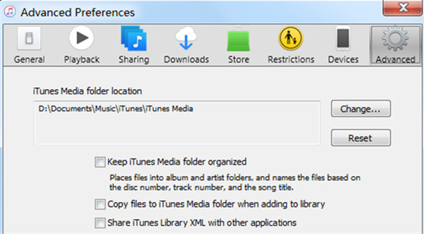 restore-itunes-lost-playlists-from-an-old-itunes-music-library-xml-file-itunes-media-folder-5
