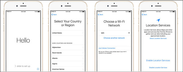 select-language-and-choose-wifi-and-choose-location-service-5