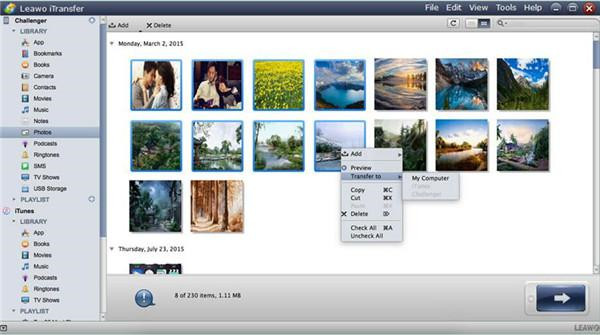 select-live-photos-to-back-up-7