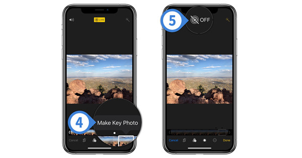 tap-on-live-button-to-disable-Live-Photos-features-5
