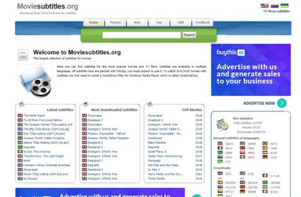 top-5-websites-to-download-video-subtitles-moviesubtitles-18