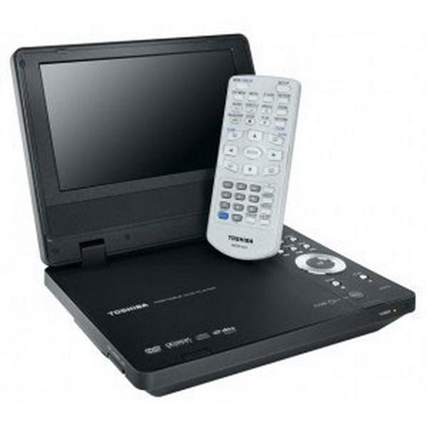 toshiba-sdp71s-portable-03