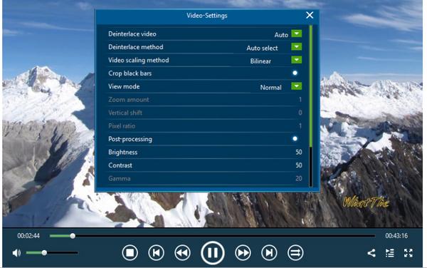 video-settings-8